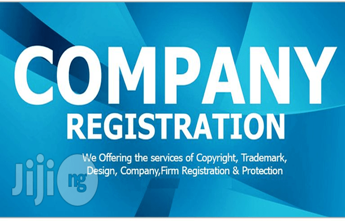 Company Name Registration in Bangalore | Company Registration